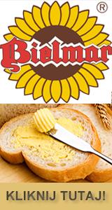 www.bielmar.pl